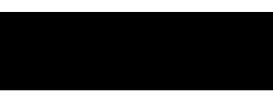 Boot Fahren Lernen Logo für DONAU YACHTEN Partnerbereich Fahrschulen